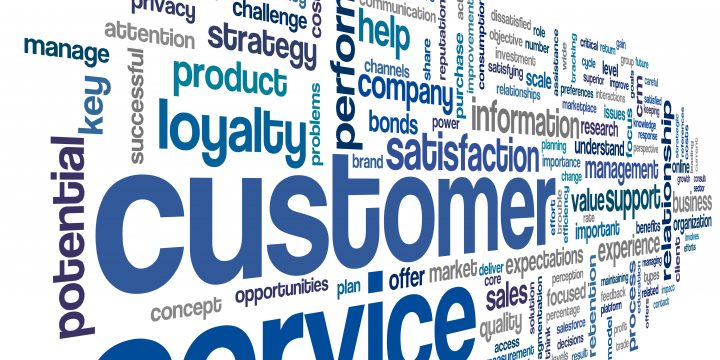 Sales/Customer Service/Support – Increasing Revenue Per Call by 50%
